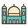 MumInn - Ramazan 2018 Imsakiye Namaz Vakitleri apk