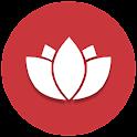 The Bodhisattva Way icon
