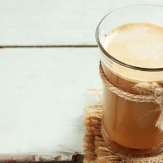 Rum Yeast Free Recipes