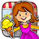 My PlayHome Stores - Androidアプリ