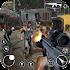Zombie Hunter Assault Call Of War 2019 1.0
