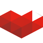 YouTube Gaming v1.6.19.8