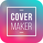 Cover Photo Maker - Banners & Thumbnails Designer 1.0.2