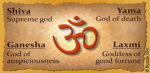 भगवान मंत्र All Hindu God Mantra - Audio + Lyrics