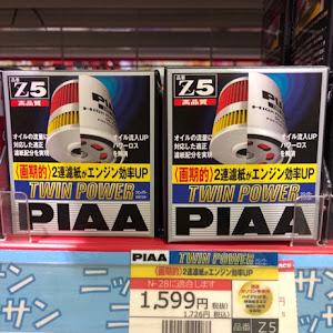 セレナ CC25 Highway STAR  H18 前期modelのカスタム事例画像 sora.comさんの2019年05月21日03:07の投稿