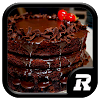 Download Chocolate Wallpapers Free