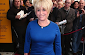 Dame Barbara Windsor can't do Strictly Come Dancing