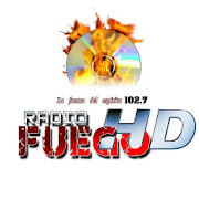 FM Fuego 102.7