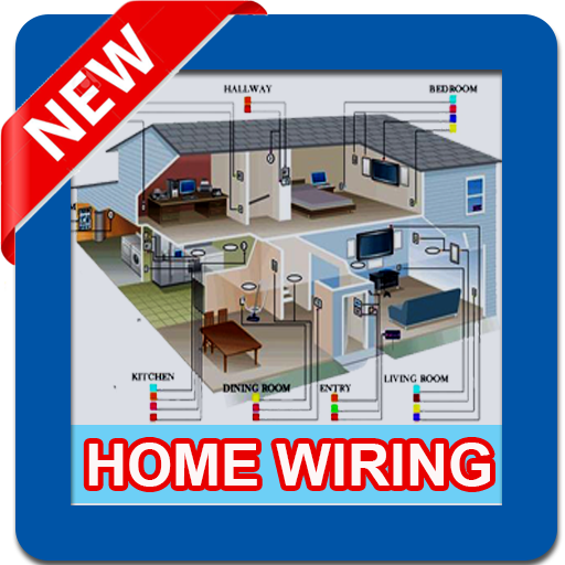 Fine Home Electrical Wiring Diagram Apps On Google Play Wiring Cloud Hisonuggs Outletorg
