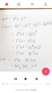 Connected math 2 homework help