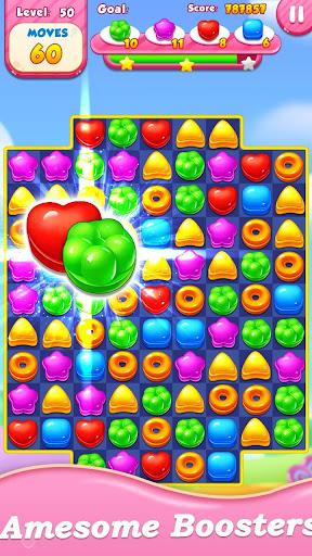 Candy Park 1.0.0.3158 screenshots 2