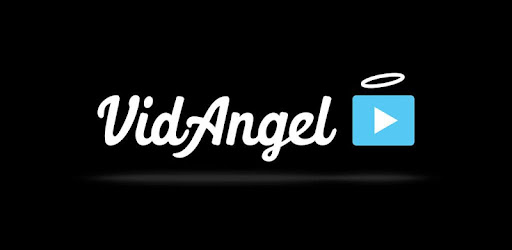 VidAngel - Apps on Google Play