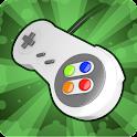 Videojuegos Quiz! icon