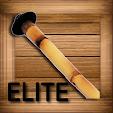 Ney Elite