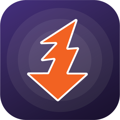 App Insights: Fast Download Manager and Browser | Apptopia