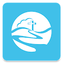 Water of Life Community Church icon