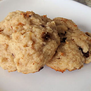 Mincemeat Cookies Recipes