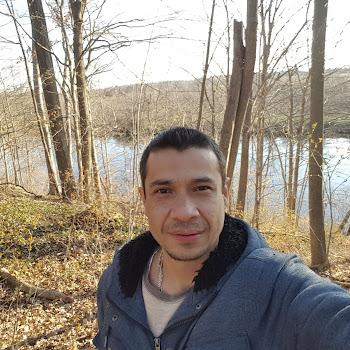 Foto de perfil de solorzano42