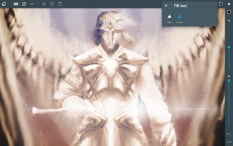 ArtFlow: Paint Draw Sketchbook 2.8.4