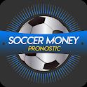Soccer Money - Pronostic icon