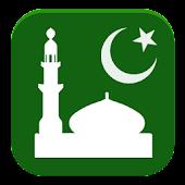Tải Game Media Umat Islam