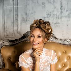 Wedding photographer Tatyana Cherepanova (TCherepanova). Photo of 09.03.2015
