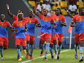 'Nieuwe Mbokani' stond vorig seizoen al in belangstelling van Antwerp, Anderlecht en Standard - wie pikt hem nu op?