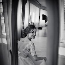 Wedding photographer Vlad Vasyutkin (VVlad). Photo of 22.08.2016