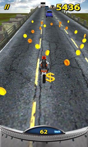 SpeedMoto screenshot 5