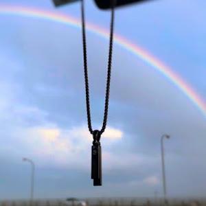 ベリーサ DC5Wのカスタム事例画像 ☆ LADY LUCK ☆さんの2020年02月11日20:03の投稿