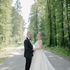 Wedding photographer Lyubov Lokotkova (EmmiliA). Photo of 28.08.2015