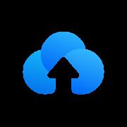 Dubox Cloud Storage: Cloud Backup && Data backup