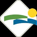 Viedma Activa icon