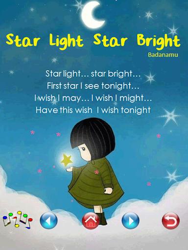 Kids Songs - Best Nursery Rhymes Free App 1.0.0 screenshots 8