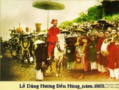 bachviet_LeDangHuongDenHung_Nam1905.jpg