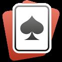 Learn Pro Blackjack Trainer™ icon