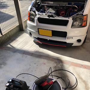 ワゴンR MC21S H10  11のカスタム事例画像 kentakusoraさんの2020年10月14日13:08の投稿