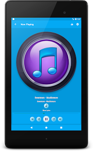 Purple Player Pro: Music Player App v2.7.1 patched LGLyG05JHzT7yXTlKklid1E1movEUd9gPkkBKBFVjqW_zrYi9EiVC76iOgX3jXlc7zw=h310