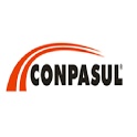 Conpasul - SLObras icon