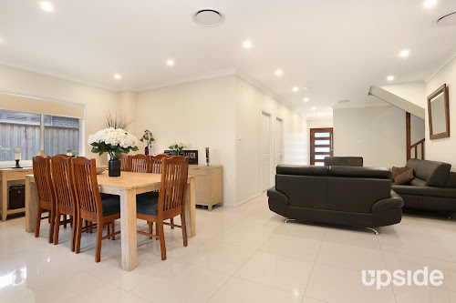 Photo of property at 11 Walseley Crescent, Gledswood Hills 2557