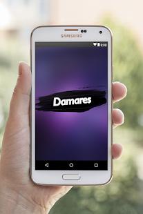 Damares - As melhores Mp3 - náhled