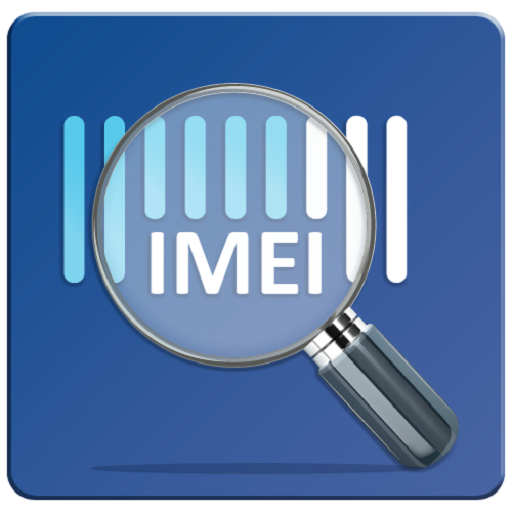 Free IMEI Status Check Report - Apps on Google Play