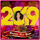 Happy New Year Greetings 2019 Download on Windows