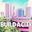 City Island 3  Building Sim Offline Mod Apk 3.2.6