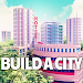 City Island 3 - Building Sim Offline icon