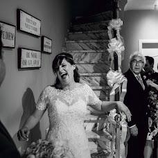 Fotografer pernikahan Sven Soetens (soetens). Foto tanggal 13.06.2019