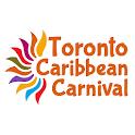 Toronto Caribbean Carnival icon