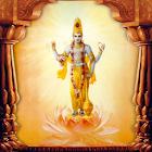 Aditya Hrudayam Stotram icon