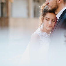 Wedding photographer Darii Sorin (DariiSorin). Photo of 22.03.2018