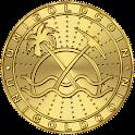 UGC icon